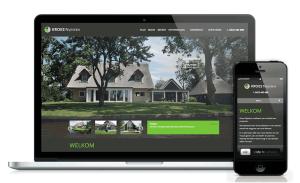 webdesign yourhosting