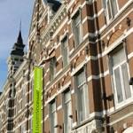 Duitse advocaat in Nederland