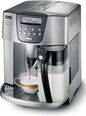 Koffiebonen vergelijken