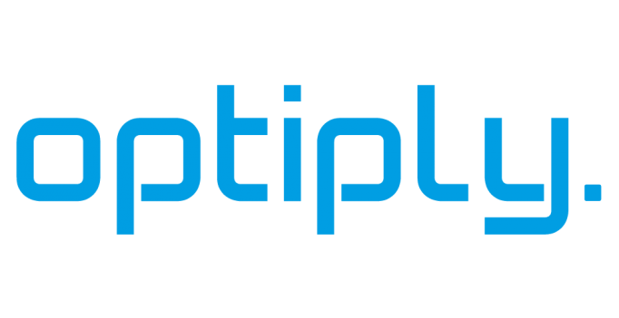 https://optiply.nl/features/stock-optimization